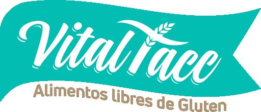 VitalTacc – Alimentos libres de gluten
